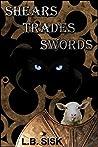 Shears Trades Swords