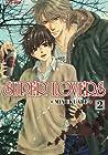 Super Lovers vol. 02