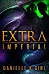 ExtraImperial: (Extra Series Book 3)
