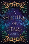 A Shifting of Stars