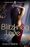 Blitzkrieg Love (Crimson Romance)