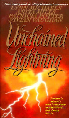 Unchained Lightning