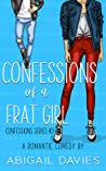 Confessions Of A Frat Girl