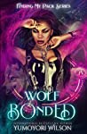 WOLF BONDED