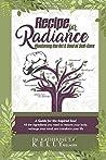 Recipe for Radian...