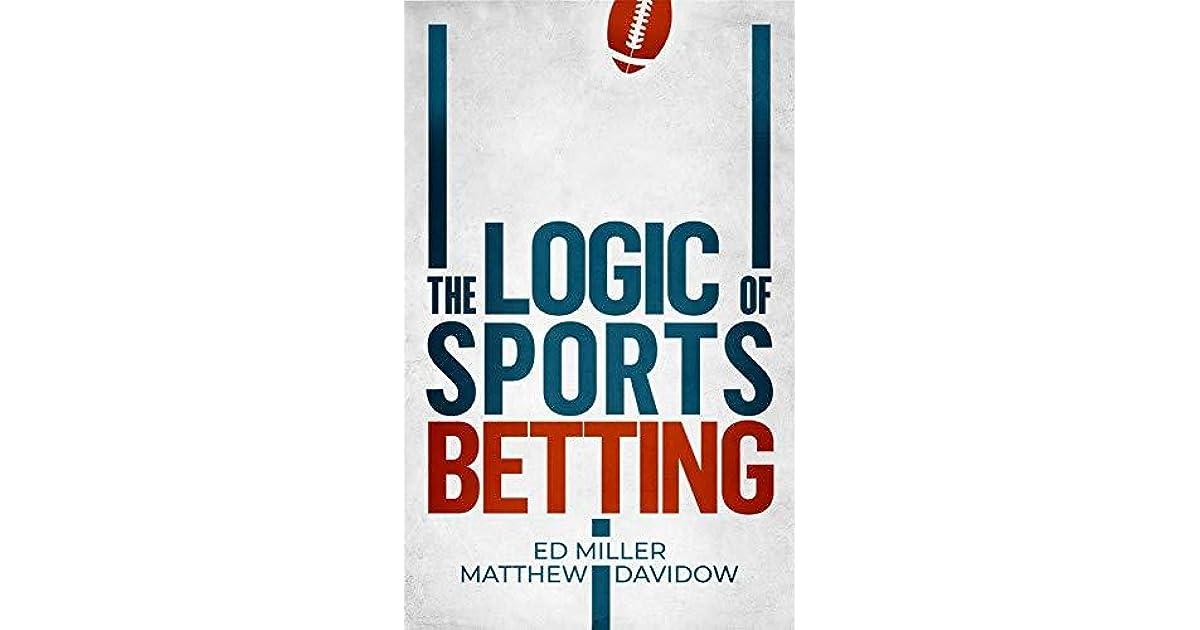 Mind games book sports betting 74 bettington road oatlands