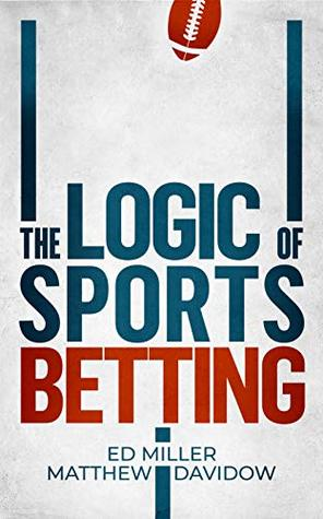 Sharper a guide to modern sports betting pdf download sky sports bet boxing