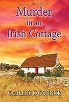 Murder in an Irish Cottage (Irish Village Mystery #5)
