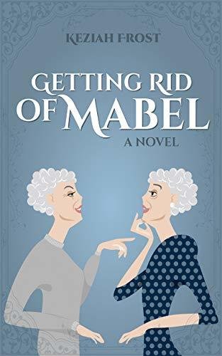 Getting Rid of Mabel