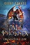Tala Phoenix and ...