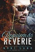Requiem & Reverie