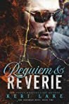 Requiem & Reverie (The Sandman Duet, #2)
