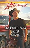 The Bull Rider's Secret (Colorado Grooms, #3)