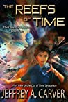 The Reefs of Time (Chaos Chronicles, #5)