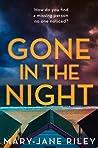 Gone in the Night (Alex Devlin #4)