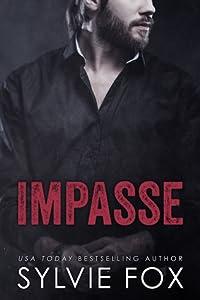 Impasse (L.A. Nights, #2)