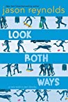 Look Both Ways: A...