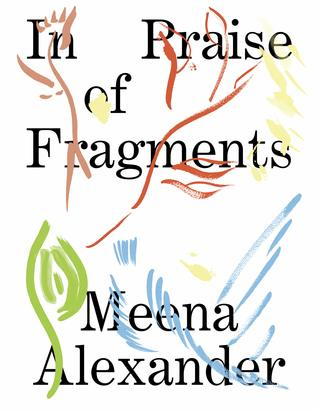 In Praise of Fragments
