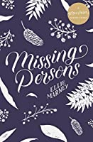 Missing Persons: A #LoveOzYA Short Story