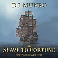 Slave to Fortune