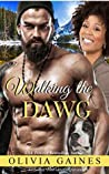 Walking the Dawg (Love Thy Neighbor #2)
