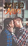 Justified Kisses (Kissing Junction, TX #10)