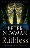 The Ruthless (Deathless, #2)