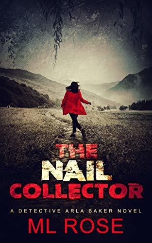 the nail collector