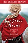 The Express Bride, SAMPLE