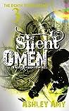 Silent Omen (The Eighth Transgressor #3)