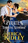 The Pirate's Tempting Stowaway (The Dukes of War #6)