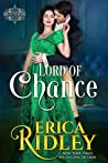 Lord of Chance (Rogues to Riches #1)