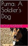 Puma: A Soldier's Dog