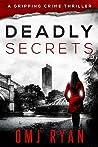 Deadly Secrets (Detective Jane Phillips, #0.5)