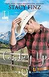 Cowboy Up (Dry Creek Ranch #1)