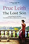 The Lost Son (Angelotti Chronicles #3)