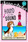 Hound on the Sound