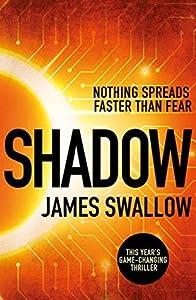 Shadow (Marc Dane #4)