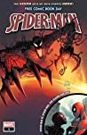 FCBD 2019: Spider-Man/Venom #1