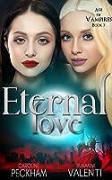 Eternal Love (Age of Vampires, #7)