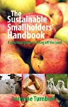 The Sustainable Smallholders Handbook