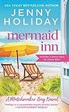 Mermaid Inn by Jenny Holiday
