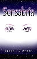 Sensabria