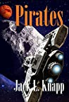 Pirates (New Frontiers #6)