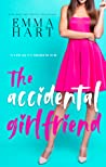 The Accidental Girlfriend audiobook download free