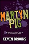 Martyn Pig