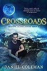Crossroads (Hollow Island, #1)