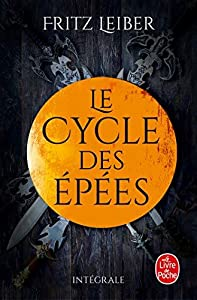 Le Cycle des Épées - Intégrale