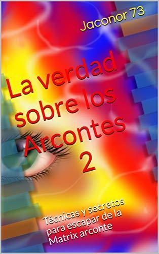 MATRIX 3 (2)