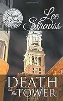 Death on the Tower (A Higgins & Hawke Mystery)